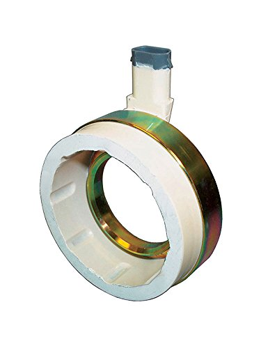 Santech Industries MT2342 A/C Clutch Coil