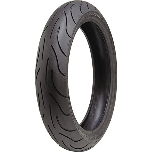 Michelin Pilot Power 2CT Motorcycle Tire Hp/Track Front 120/70-17 58W ()