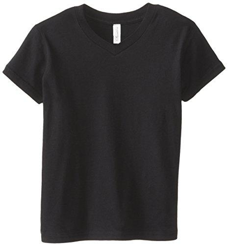 10 Black T-Shirt - 7