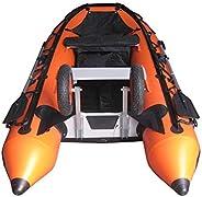 Transom Launching Wheel for Inflatable Boat Dinghy Tender raft Kayak