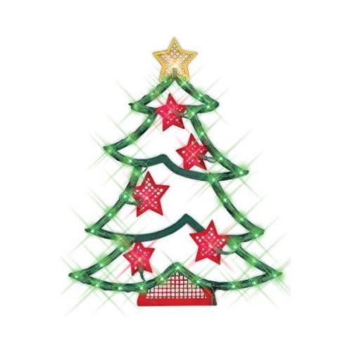 Christmas Lights for Window Displays: Amazon.com
