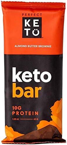keto diet coconut oil or almond butter