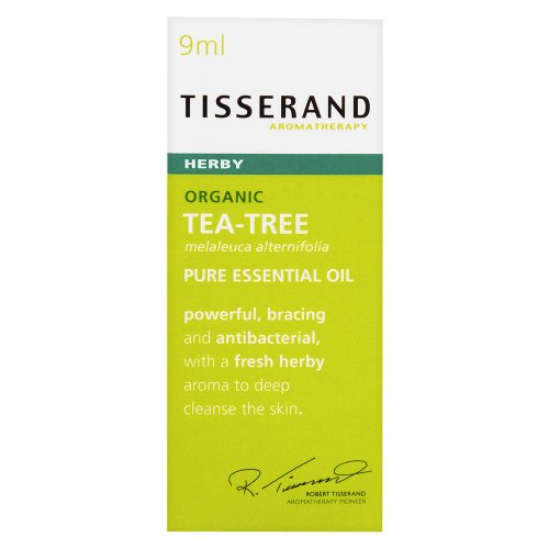 tea-tree-organic-essential-oil-tisserand-032-oz-9ml-essoil