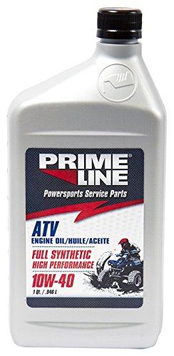 prime-line-powersports-72-5100-2-full-synesthetic-high-performance-10w-40-four-stroke-engine-oil-1-q