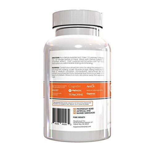 Average weight loss high protein diet photo 6