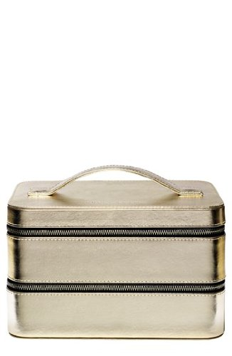 Bobbi Brown Old Hollywood Train Case