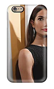 Sarah deas's Shop New Style 1258961K62551970 Iphone Cover Case - (compatible With Iphone 6)