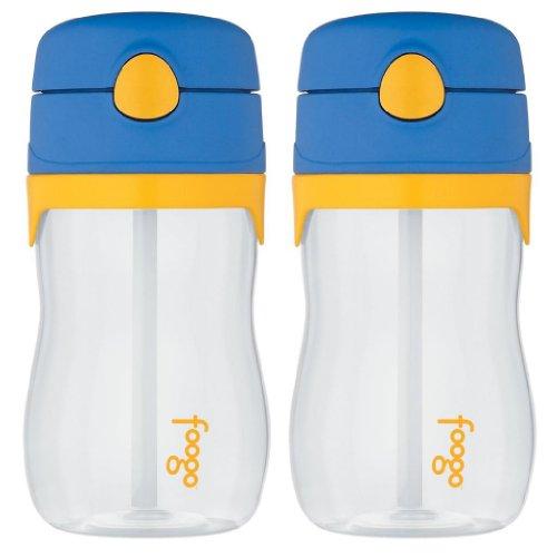 Thermos Foogo Phases Tritan Bottle