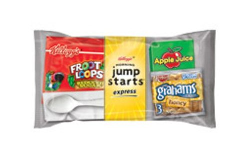 froot-loops-kelloggs-jump-starts-express-reduced-sugar-597-ounce-pack-of-44