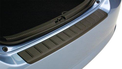 Auto Ventshade 1534001 OE Style Bumper Protector for 2014-2019 Toyota Highlander