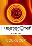 MasterChef Australia : The Cookbook - Volume 2