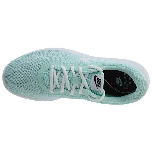 Vert Tanjun Femme Nike 844908304 Chaussures xZUqa