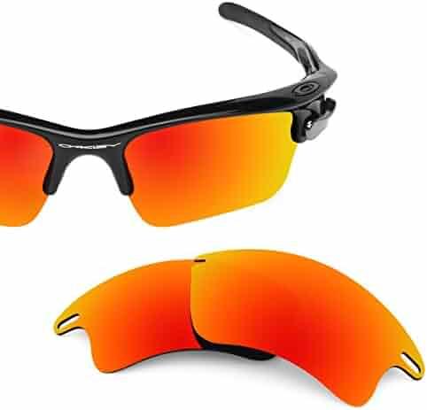 a247848921bf3 Shopping Replacement Sunglass Lenses - Sunglasses   Eyewear ...