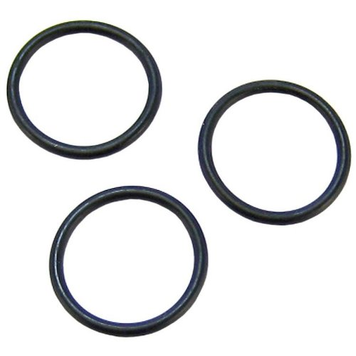 AquaClear Seal Ring for Power Filters, 3-Pack (Aquaclear 50 Replacement Parts compare prices)
