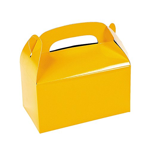 paper-yellow-treat-boxes12-count