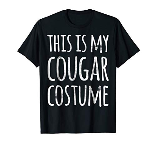 Funny Lazy Halloween T Shirt THIS IS MY