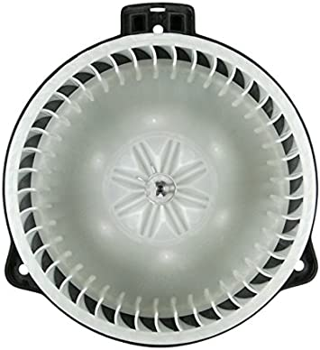 Heater Blower Motor w// Cage for Camry Sienna Solara Toyota