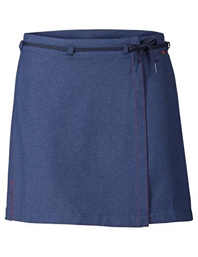 VAUDE Tremalzo Skirt II Jurk voor dames
