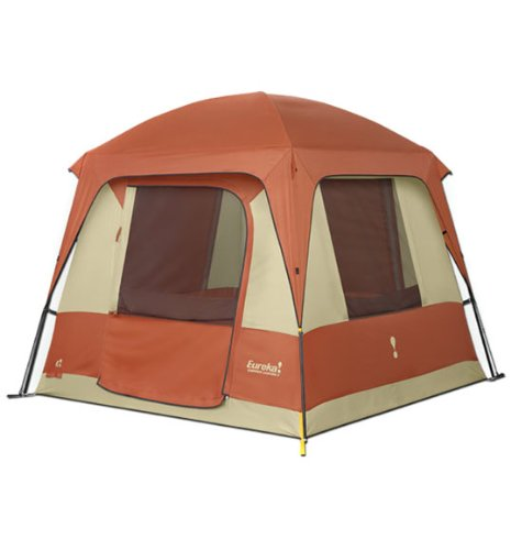 EUREKA-Copper-Canyon-4-4-Person-Tent