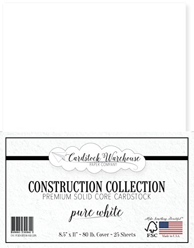pure-white-cardstock-from-cardstock-warehouse-85-x-11-premium-80-lb-cover-25-sheets