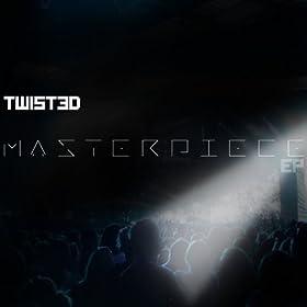 Amazon.com: Calibre: Twist3d: MP3 Downloads
