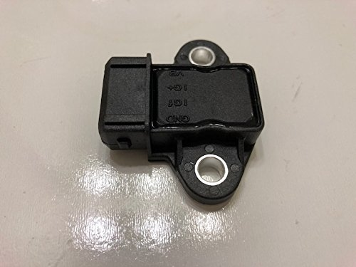 New OEM Replacement Ignition Misfire Sensor YourRadiator YR413S