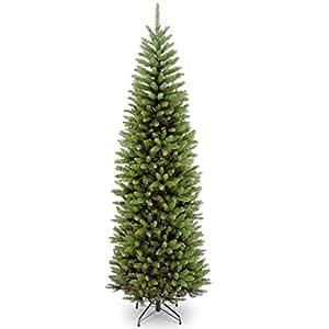 share - Amazon Pre Lit Christmas Trees