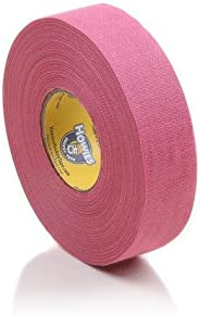 Howies Hockey Tape Howies Colored Cloth Tape 1x25YD