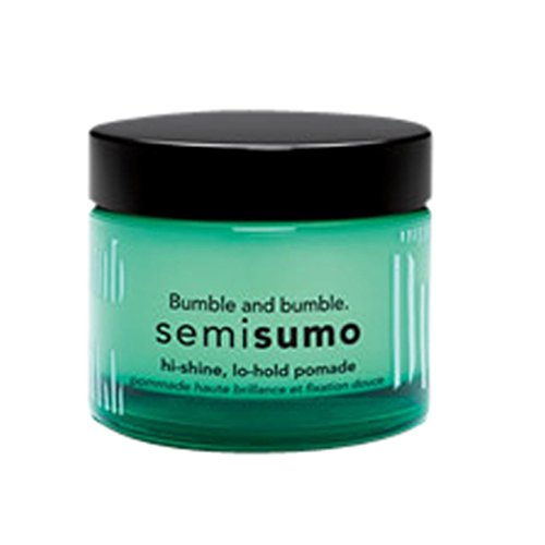 Bumble and bumble Semi Sumo Pomade 50ml - Pack of 2