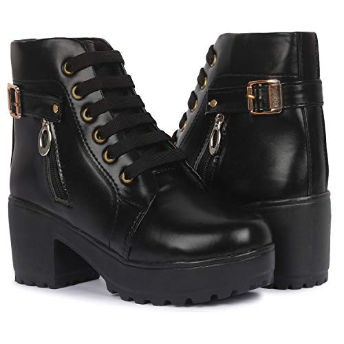 Longwalk Women's Classic Boot