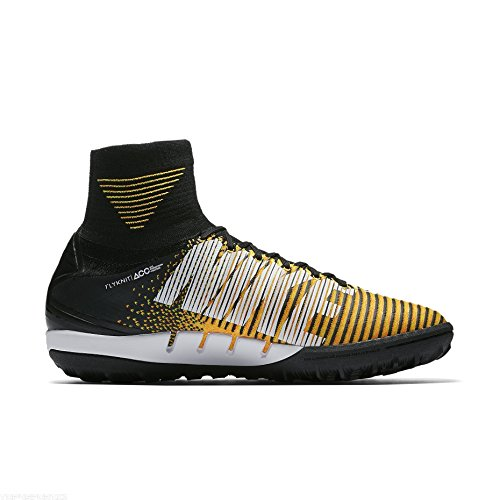 Proximo Men's DynamiC Fit II TF 801 831977 MercurialX Nike 5aRxwzwqI