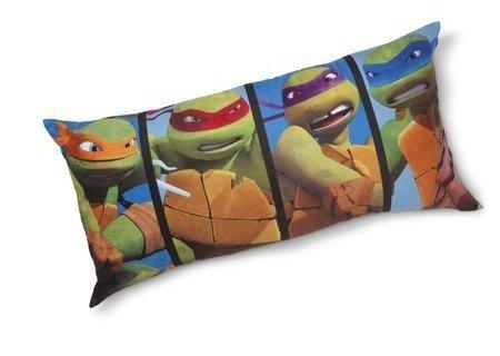 Teenage Mutant Ninja Turtles TMNT Body Pillow