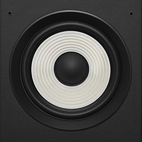 "JBL Stage 170 2.5-Way Dual 5.25"" Woofers 1"" Alluminum Tweeter Floor Standing Speaker"