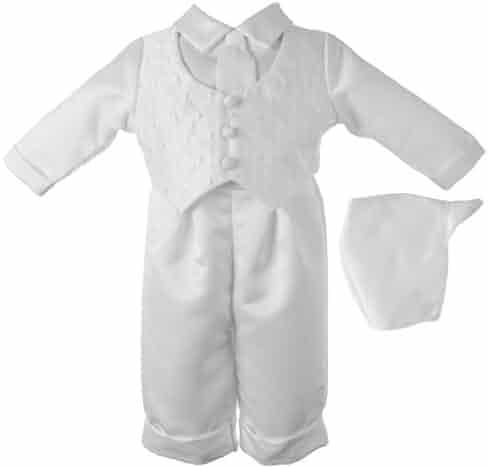 a27f6aeda Shopping Christening - Clothing - Baby Boys - Baby - Clothing