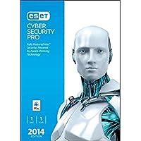 ESET Cyber Security Pro 2014