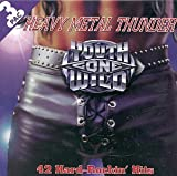 Heavy Metal Thunder - by Various (1999-0...