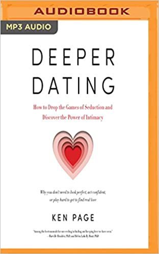 dating seekers .net