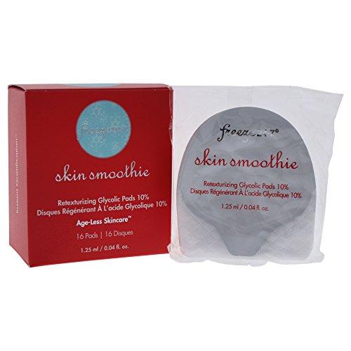 Freeze Skin Care - 3