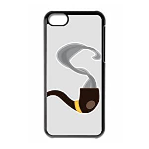 Sherlock Case for iphone 5/5s iphone 5/5s