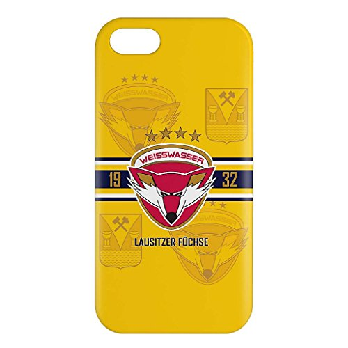 customized-back-cover-phone-case-for-apple-iphone-5-5s-lausitzer-fuchse-weisswasser-plastic-vip-pict