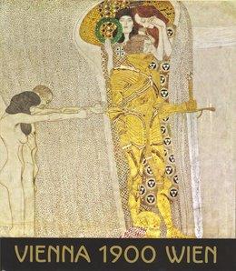 Vienna - Wien 1900