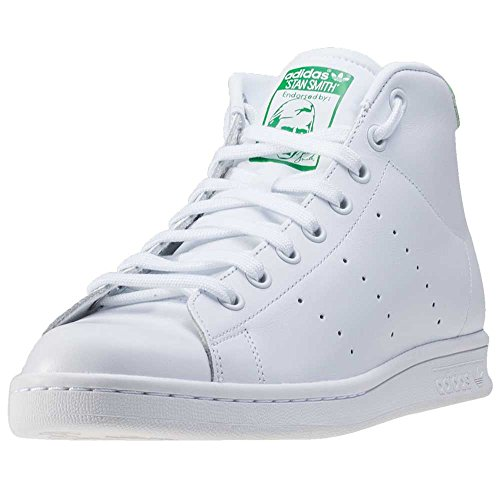 stan smith collo alto