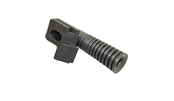 Dyson 90338203 DC25 Aspirador Cable Protector: Amazon.es: Hogar