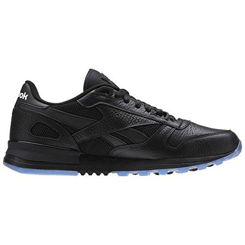 ice White 0 Leather Black Mens Mens 2 CL Bs5104 Reebok wxf6zz