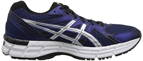 Asics Gel-Excite 2 Fibra sintética Zapato para Correr