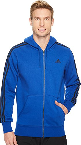 Equipment Fleece Hoody - 2