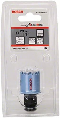 ++NEU+++ HSS-Bi-Metall Lochsäge PC 65 mm Bosch