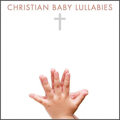 Little Baby Mine - 5