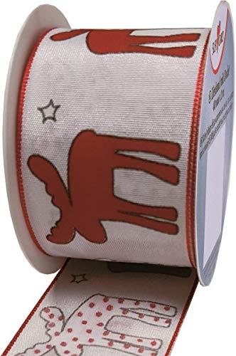 Bolsa Aspirador 999175 Eco Papel Taurus 3L