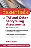 Essentials of TAT and Other Storytelling